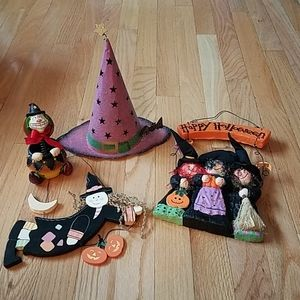 Other - WITCH Hat is Yours?